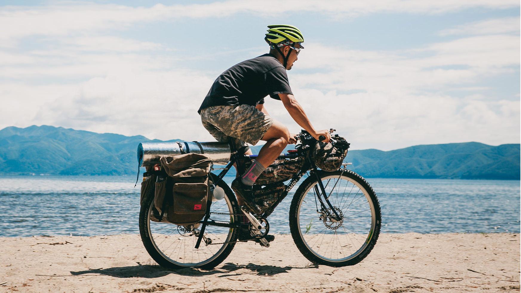 [Image: bikepacking-di-xe-dap-da-ngoai-dap-xe-da...rek_vn.jpg]