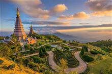 7 Vườn quốc gia đẹp nhất Đông Nam Á