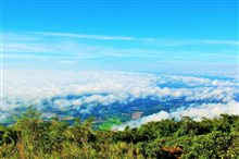 10 ngọn núi đẹp nhất miền Nam để hiking