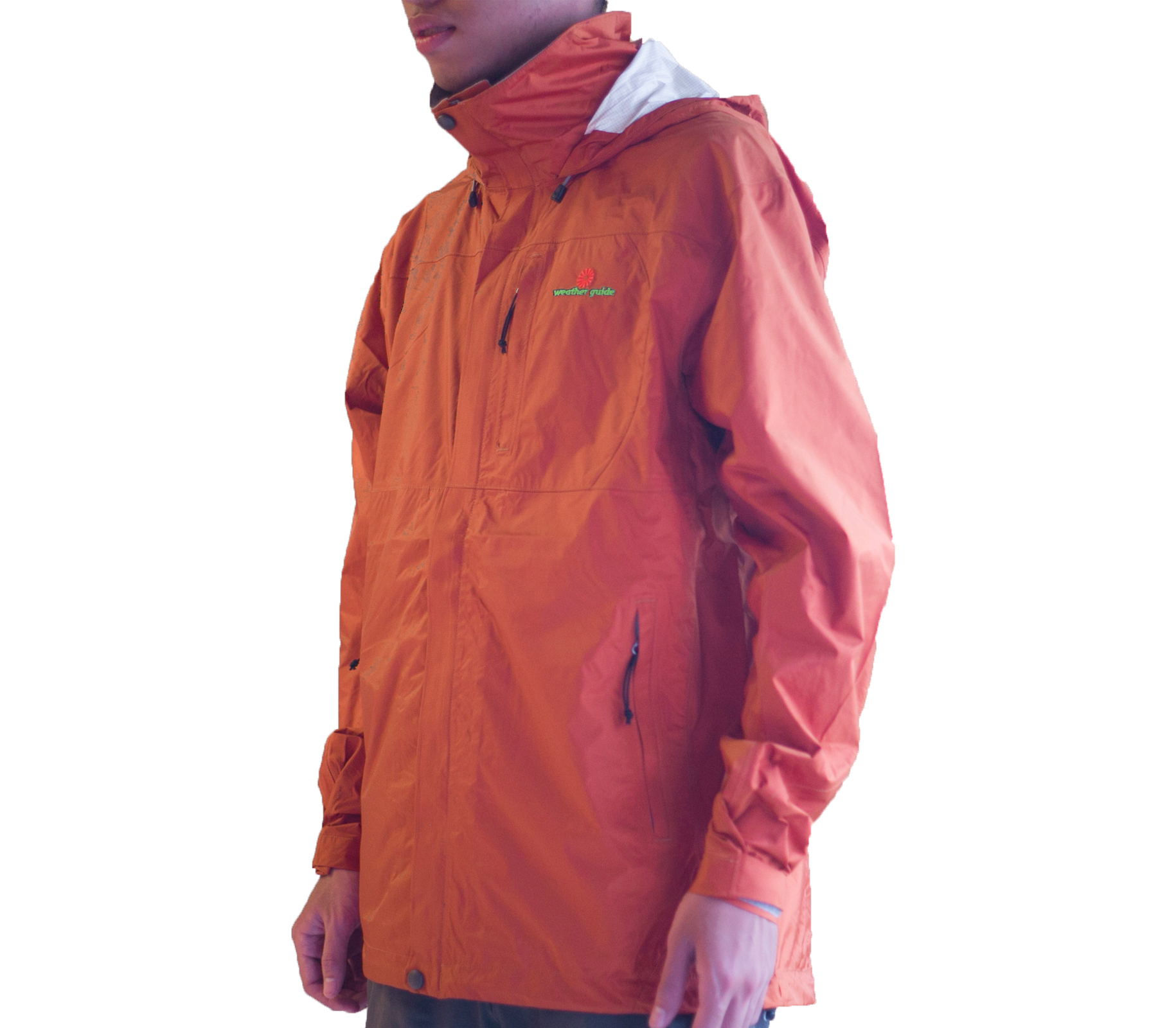 2-ao-khoac-gio-nam-25-lop-Weather-Guide-Mens-8289-wetrekvn