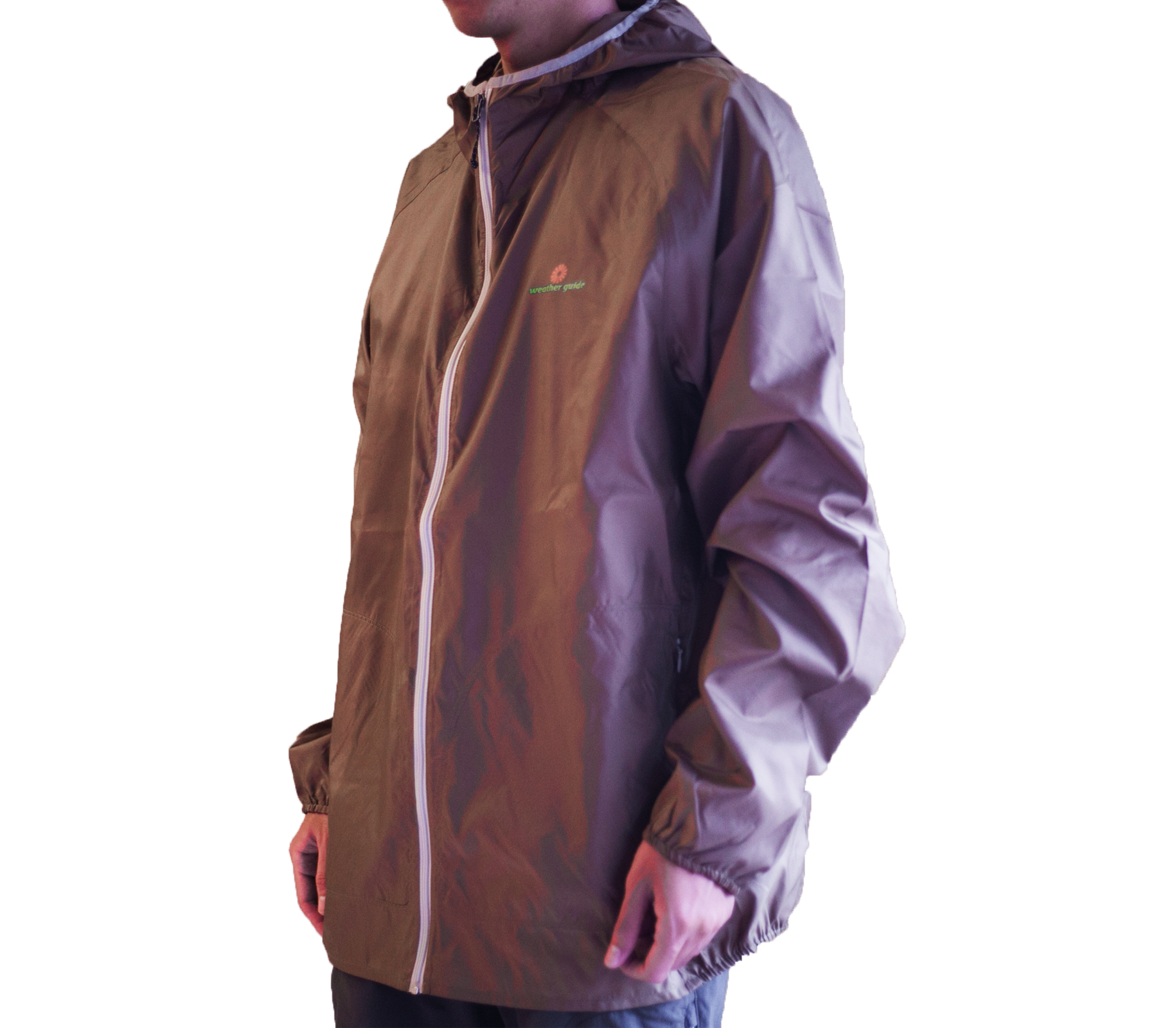2-ao-khoac-nam-Weather-Guide-Mens-EX-LT-Hooded-CS-8290-wetrekvn