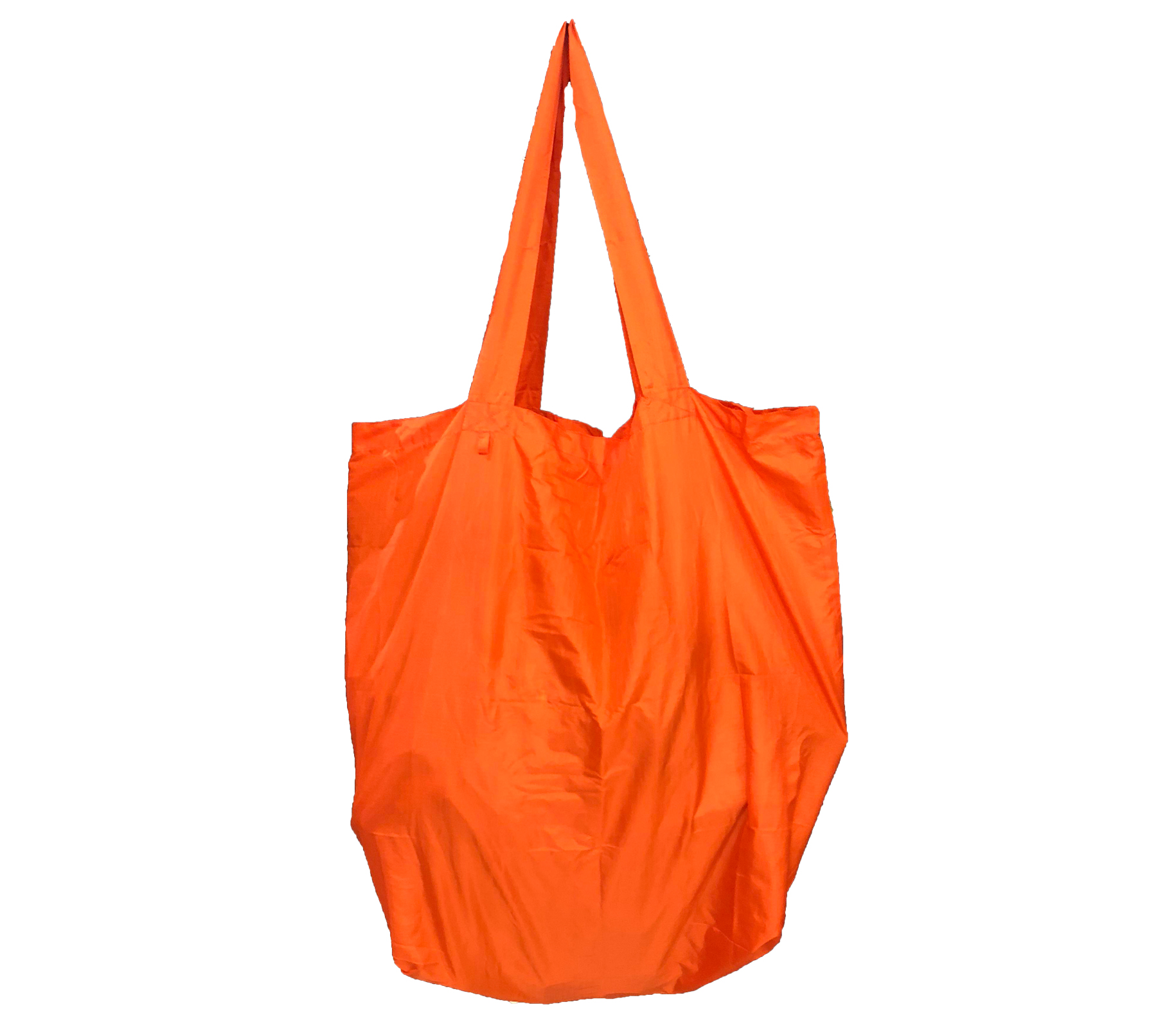 2-tui-tote-chim-canh-cut-Weather-Guide-Carry-Penguin-CA-0090-8297-wetrekvn