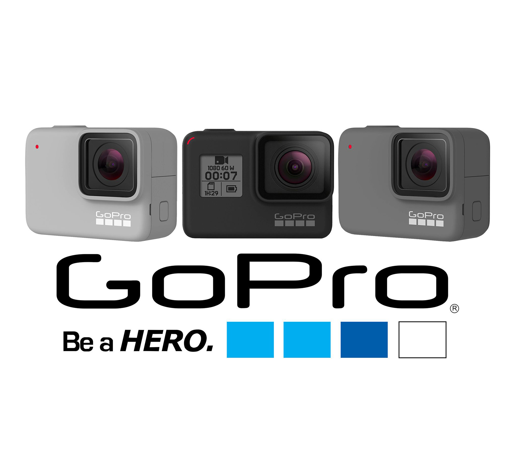 may-quay-go-pro-hero-7-white-8319-wetrekvn-2