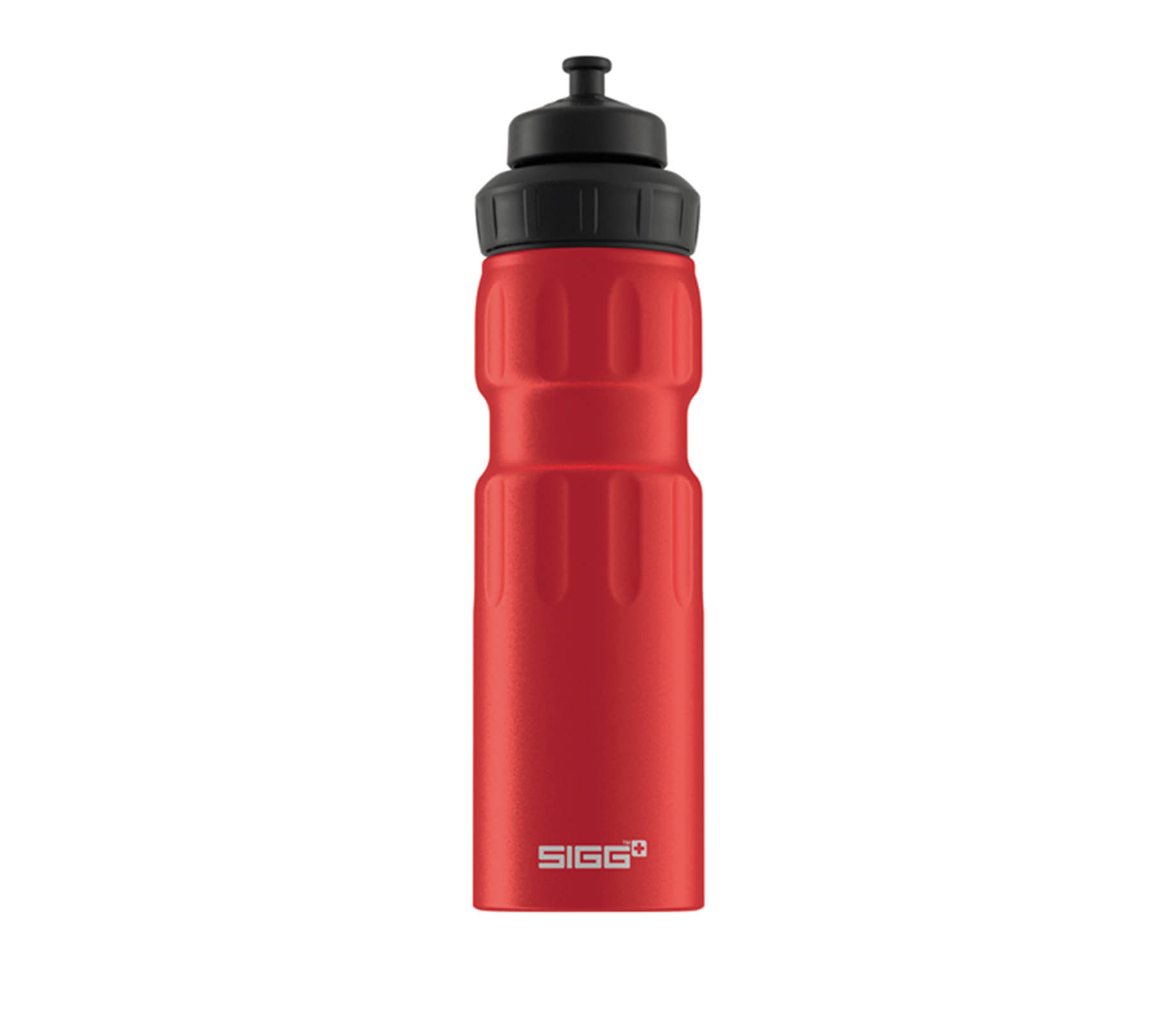 binh-nuoc-sigg-active-wmb-sports-red-touch-750ml-WETREK.VN
