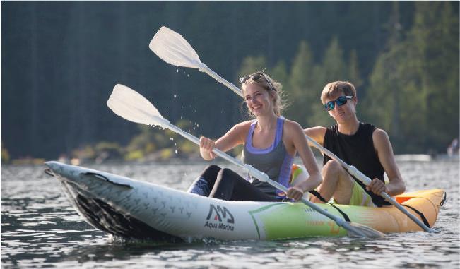 thuyen-kayak-bom-hoi-2-nguoi-aqua-marina-betta-hm-k0-hm-412-7645-wetrek.vn-3