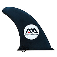 fins-aqua-marina-wetrek_vn