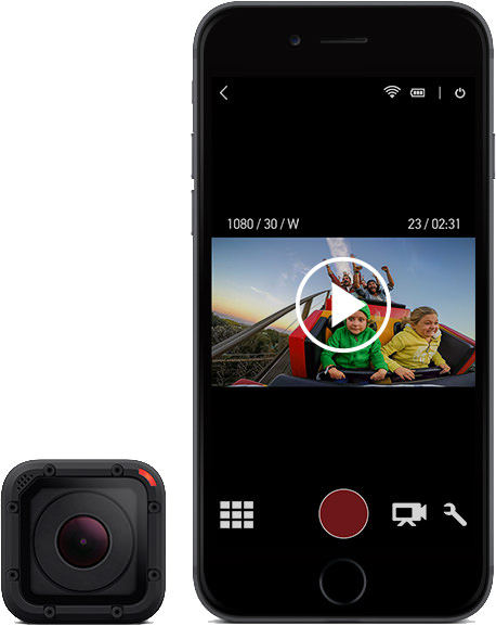 cac-ung-dung-gopro-apps-2016-wetrek_vn-3