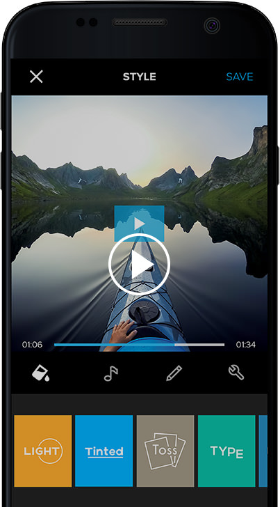 cac-ung-dung-gopro-apps-2016-wetrek_vn-5