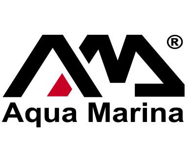 Ván chèo đứng bơm hơi Aqua Marina MAGMA SUP