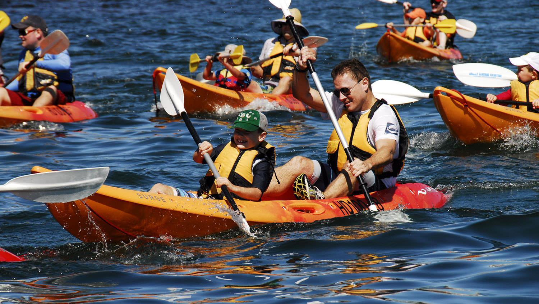 huong-dan-cach-cheo-thuyen-kayak-wetrek.vn