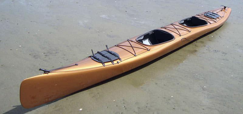 kayak-du-lich-wetrek.vn