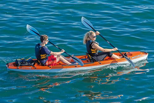 kayak-khong-buong-lai-wetrek.vn