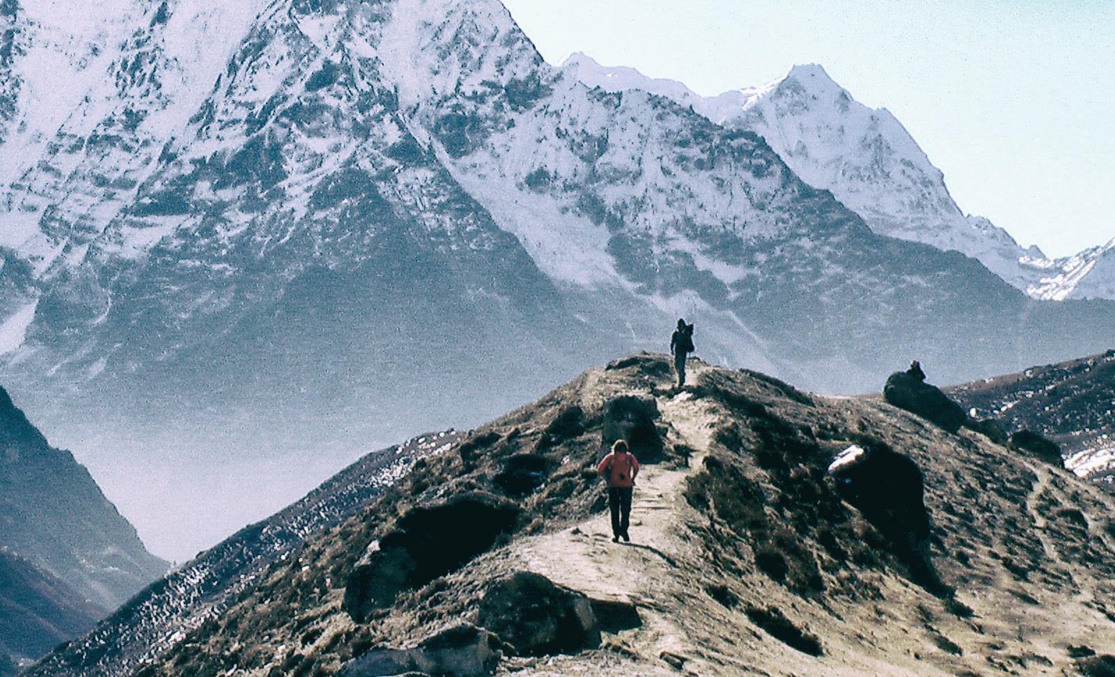 5-sai-lam-pho-bien-khi-di-trekking-leo-nui-wetrek.vn
