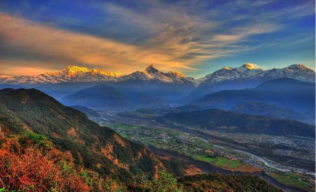 nepal-wetrekvn