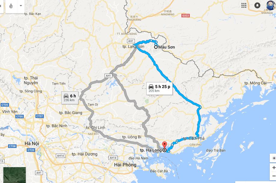 Cung-duong-xuyen-dong-tay-bac-dep-nhat-vietnam.jpg