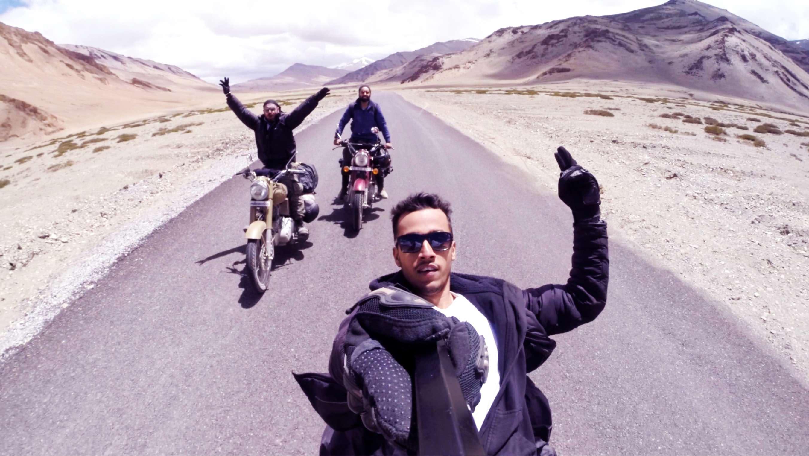 Kham-pha-Leh-Ladakh-Tay-Tang-tren-dat-An-wetrekvn.jpg