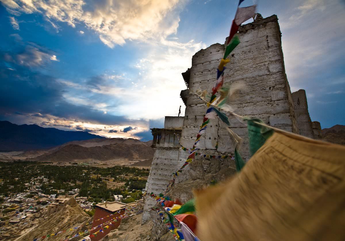 Kham-pha-Leh-Ladakh-Tay-Tang-tren-dat-An.jpg