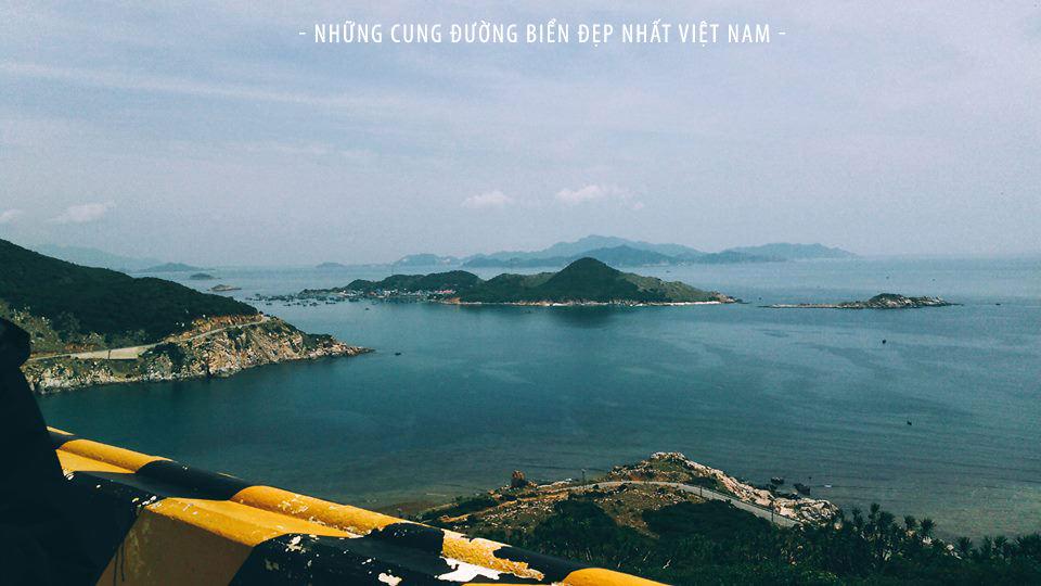 Kham-pha-cung-duong-bien-dep-nhat-Viet-Nam-bang-xe-may-wetrekvn.jpg