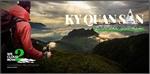 We Cloud Now 2 - Bứt Phá Giới Hạn (Ky Quan San 3046m)