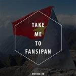 Trải nghiệm Fansipan 5 sao!