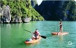 Lan Hạ - Ngày trở về 29.6 - 30.6-2013