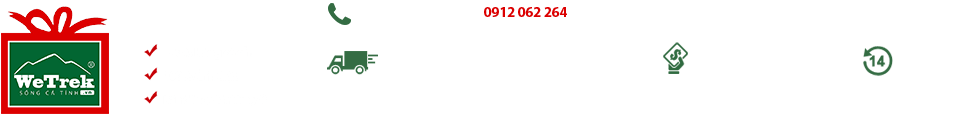 HEAD BANNER_HOLIDAY_270215