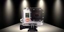 Giới thiệu về Thương hiệu GoPro