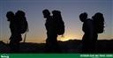 [WeTrekology] Những Điều Bạn Cần Biết Khi Leo Núi Trong Đêm