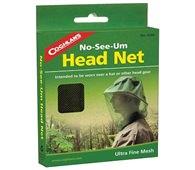 Mũ lưới chống côn trùng Coghlans Head Net No-see-um