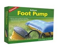 Bơm hơi chân Coghlans Belows Foot Pump
