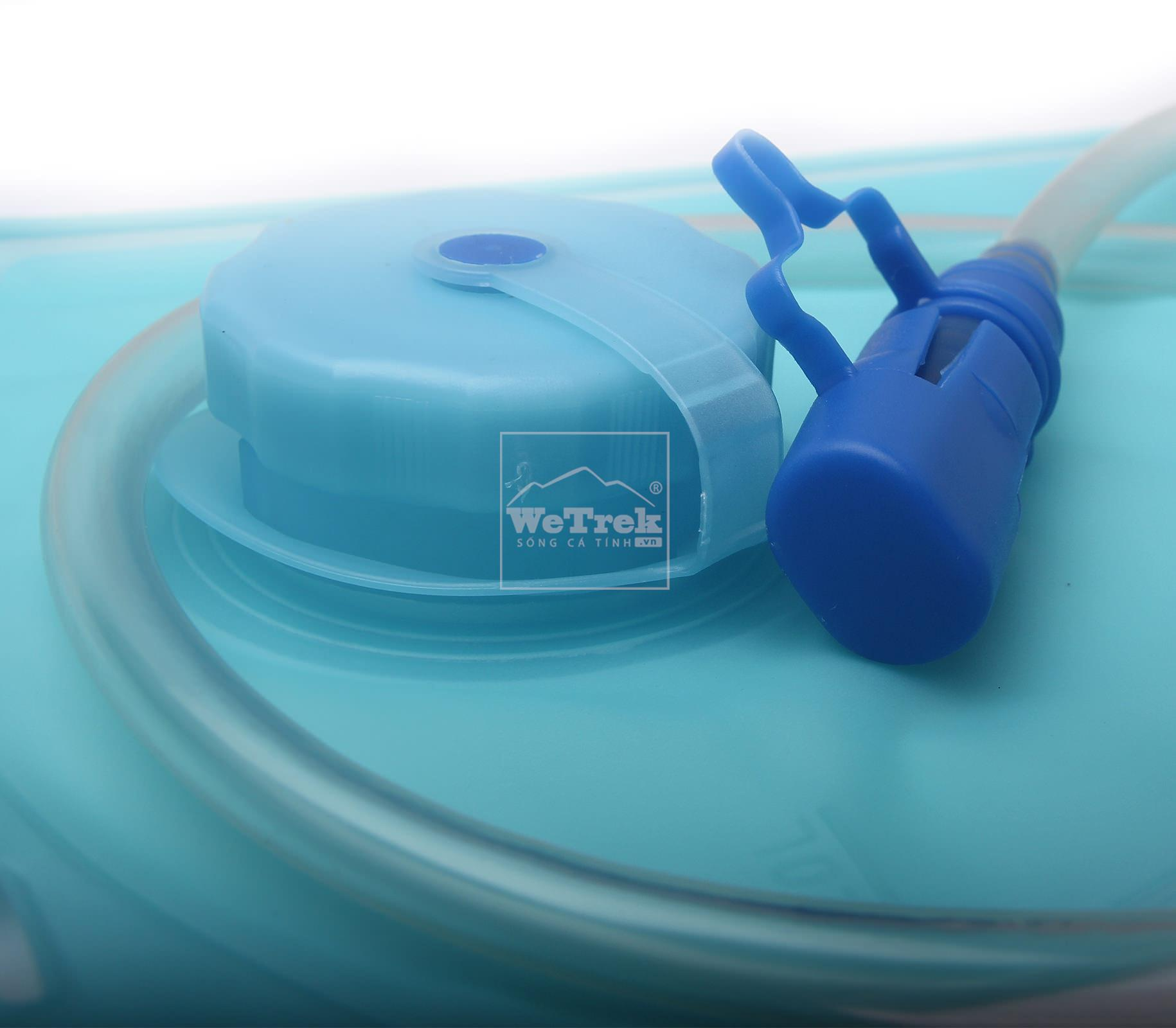 tui-nuoc-da-ngoai-2l-ryder-tpu-water-reservoir-with-bite-valve-cap-a0001-7302-wetrek.vn-1
