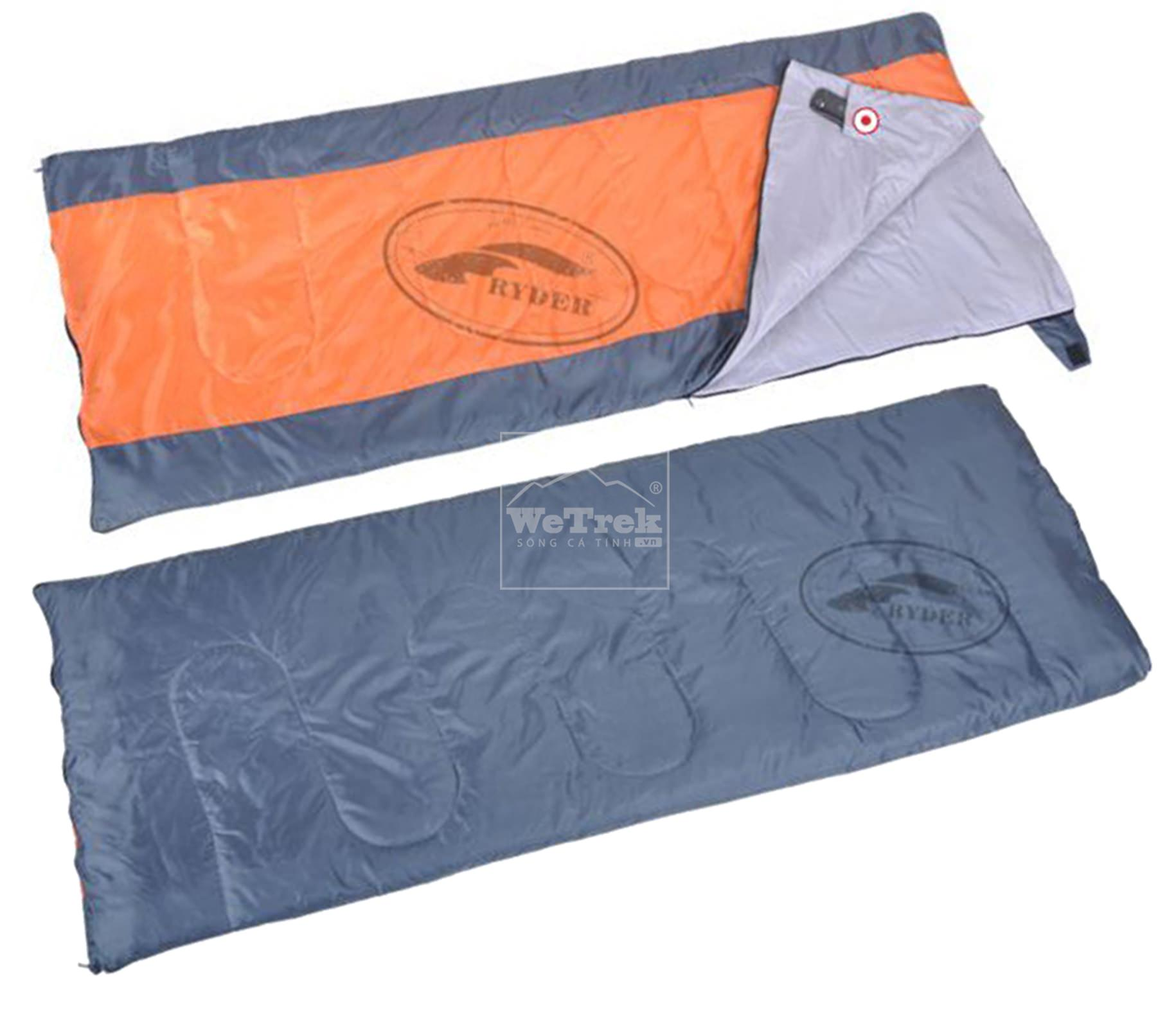 tui-ngu-ryder-envelope-sleeping-bag-d1001-orange-7482-wetrek.vn-1