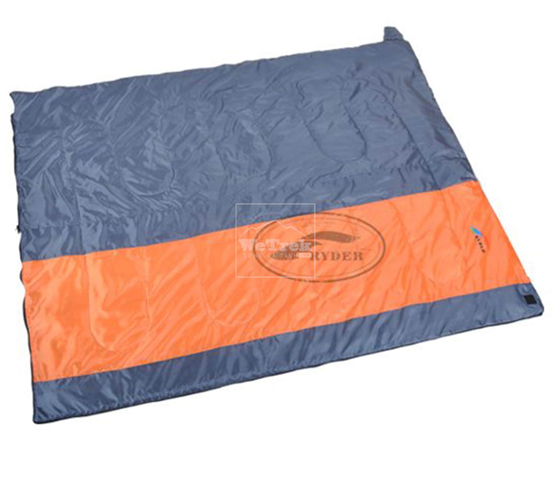 tui-ngu-ryder-envelope-sleeping-bag-d1001-orange-7482-wetrek.vn-2