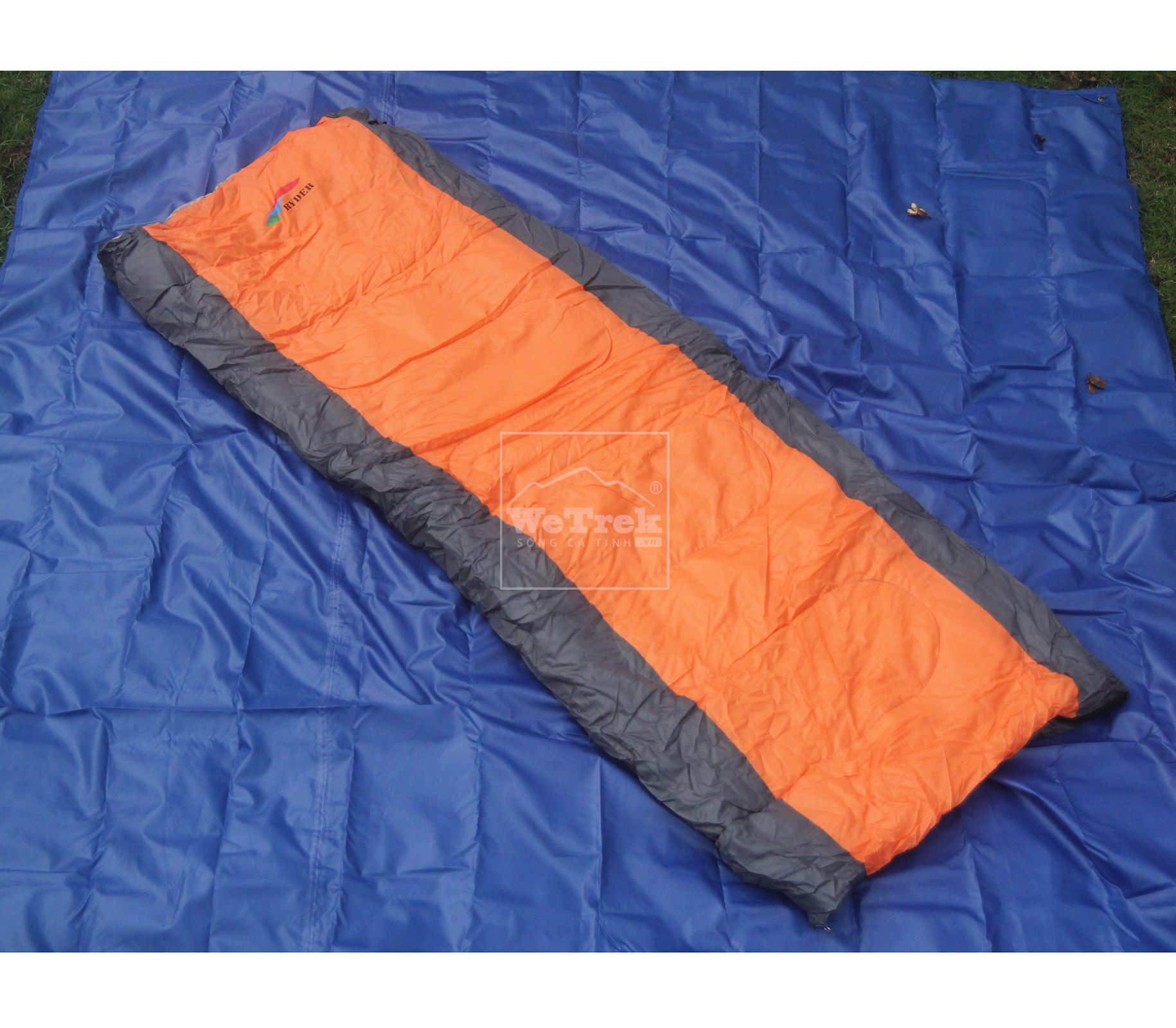 tui-ngu-ryder-envelope-sleeping-bag-d1001-orange-7482-wetrek.vn-3