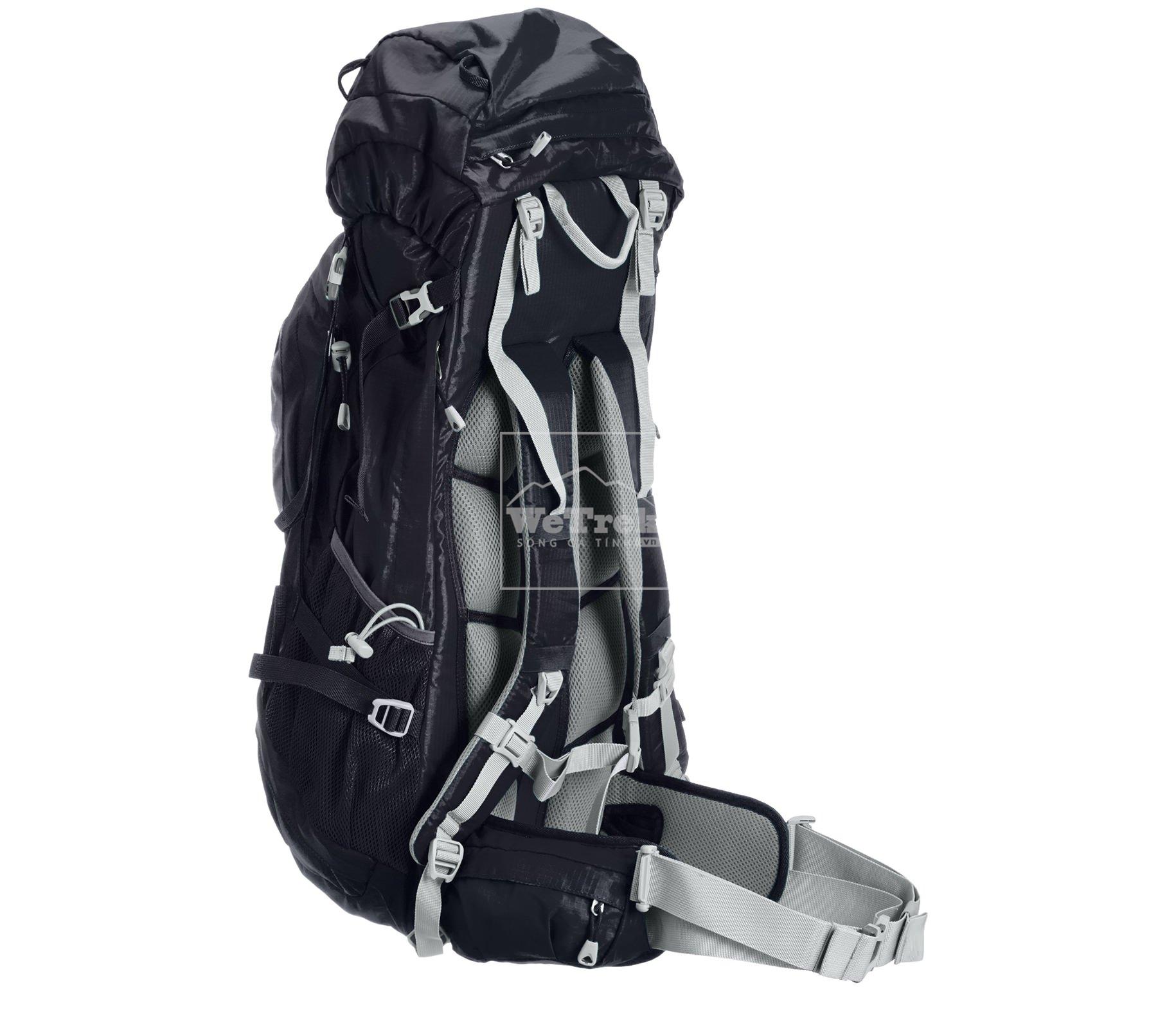 ba-lo-leo-nui-50l-coleman-mttrek-lite-backpack-black-cbb3491bk-7454-wetrek.vn-1