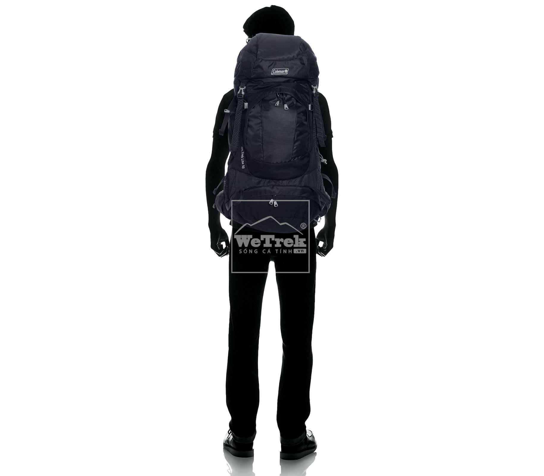 ba-lo-leo-nui-50l-coleman-mttrek-lite-backpack-black-cbb3491bk-7454-wetrek.vn-2