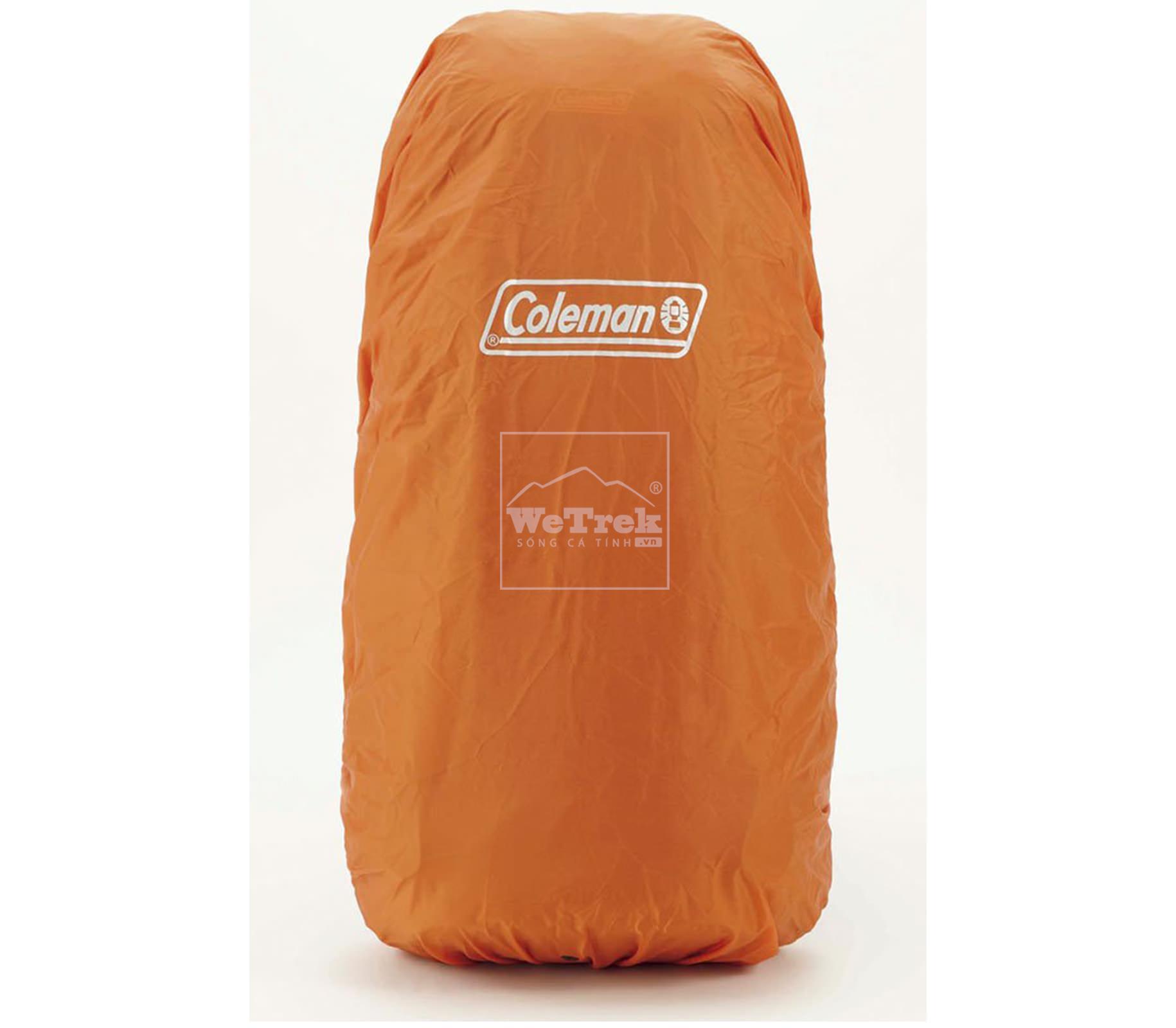 ba-lo-leo-nui-50l-coleman-mttrek-lite-backpack-black-cbb3491bk-7454-wetrek.vn-3