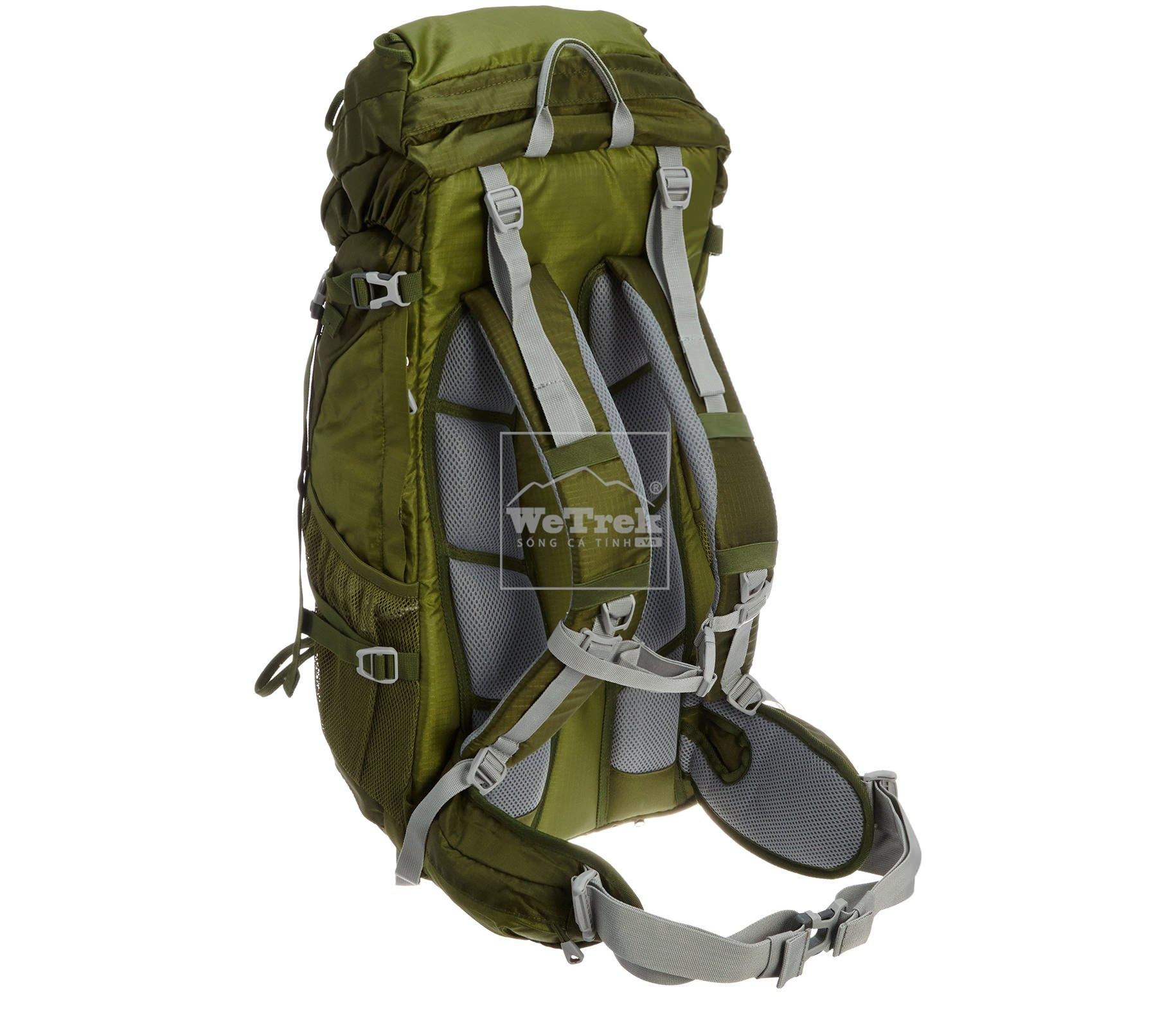 ba-lo-leo-nui-40l-coleman-mttrek-lite-backpack-green-cbb4091gr-7455-wetrek.vn-1