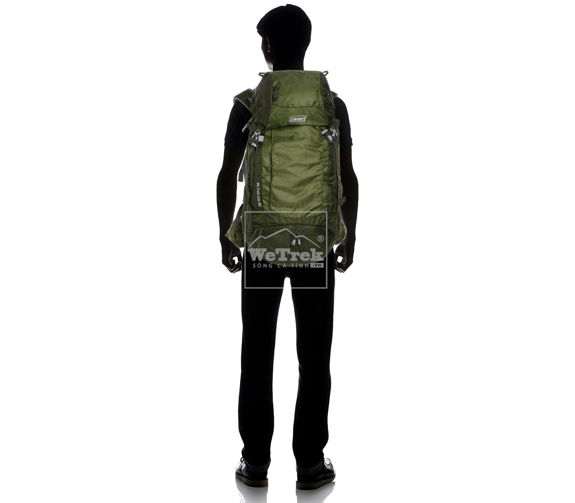 ba-lo-leo-nui-40l-coleman-mttrek-lite-backpack-green-cbb4091gr-7455-wetrek.vn-2