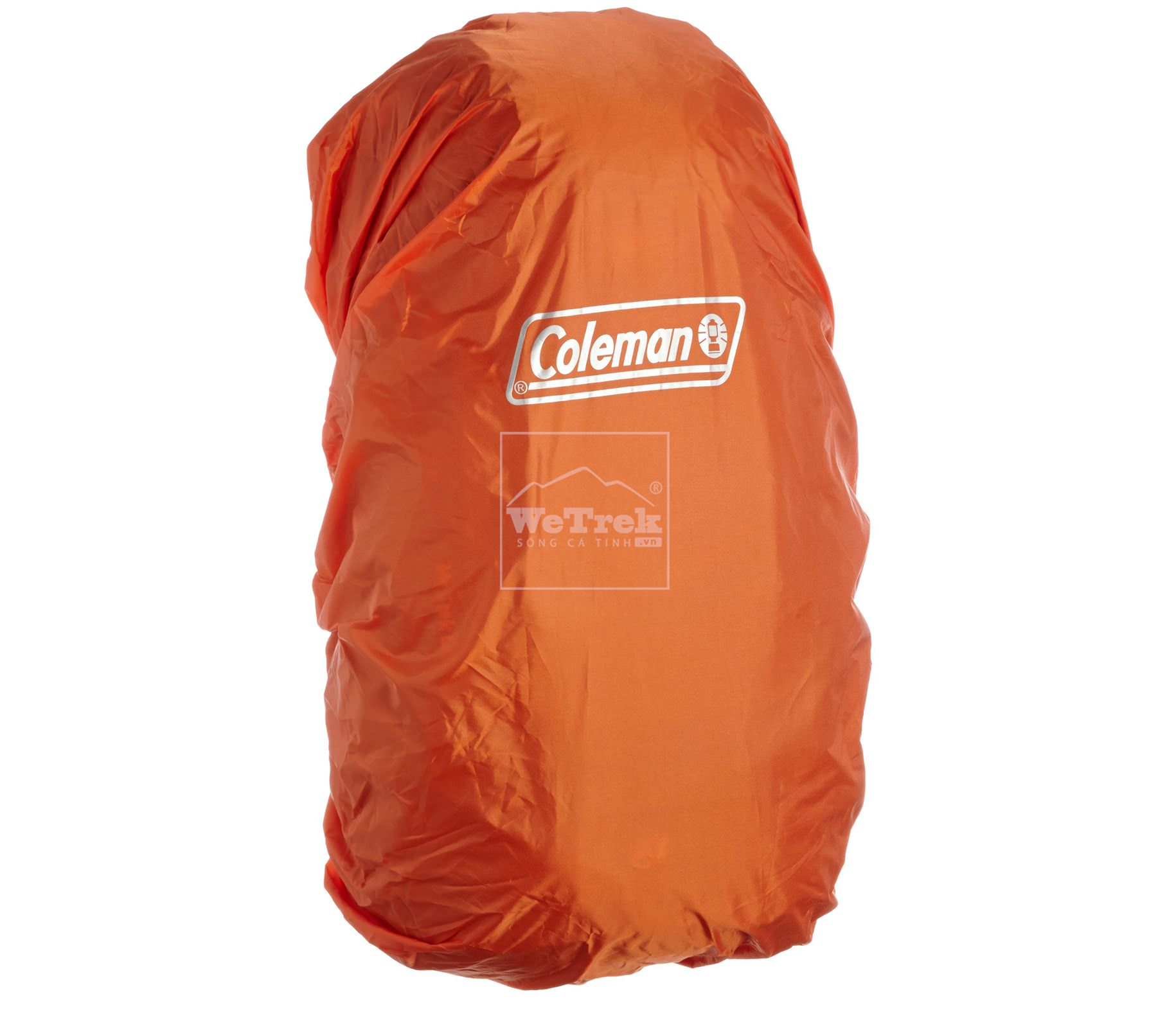 ba-lo-leo-nui-40l-coleman-mttrek-lite-backpack-green-cbb4091gr-7455-wetrek.vn-3