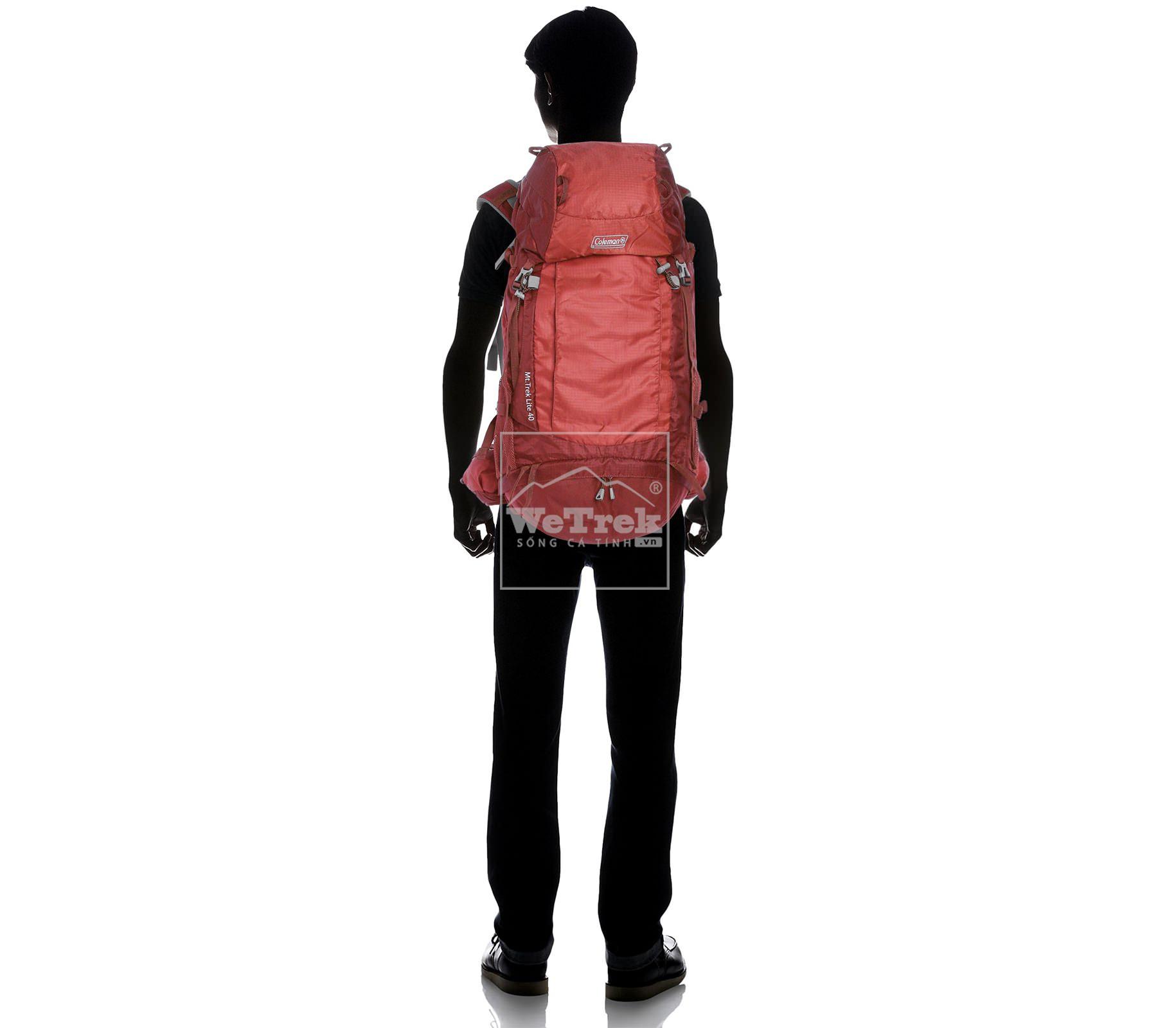 ba-lo-leo-nui-40l-coleman-mttrek-lite-backpack-red-cbb4091rd-7456-wetrek.vn-2