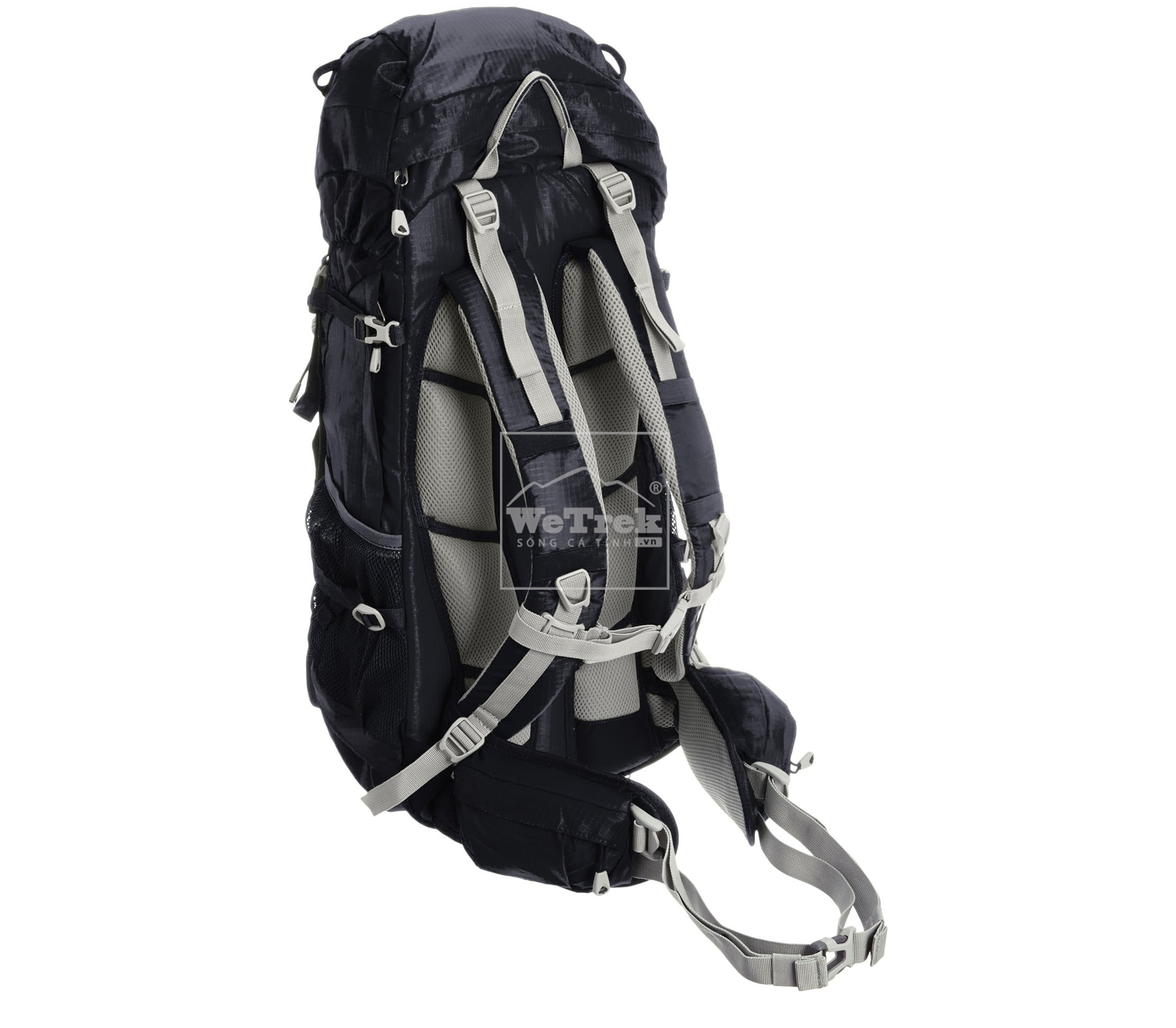 ba-lo-leo-nui-30l-coleman-mttrek-lite-backpack-black-cbb4071bk-7457-wetrek.vn-1