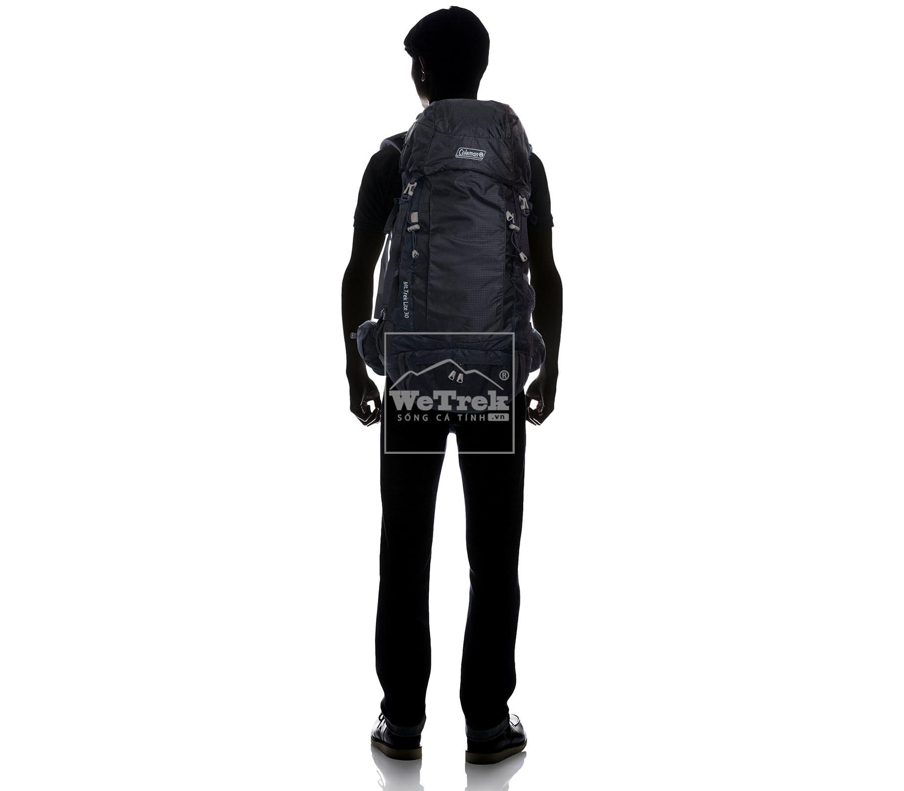 ba-lo-leo-nui-30l-coleman-mttrek-lite-backpack-black-cbb4071bk-7457-wetrek.vn-2