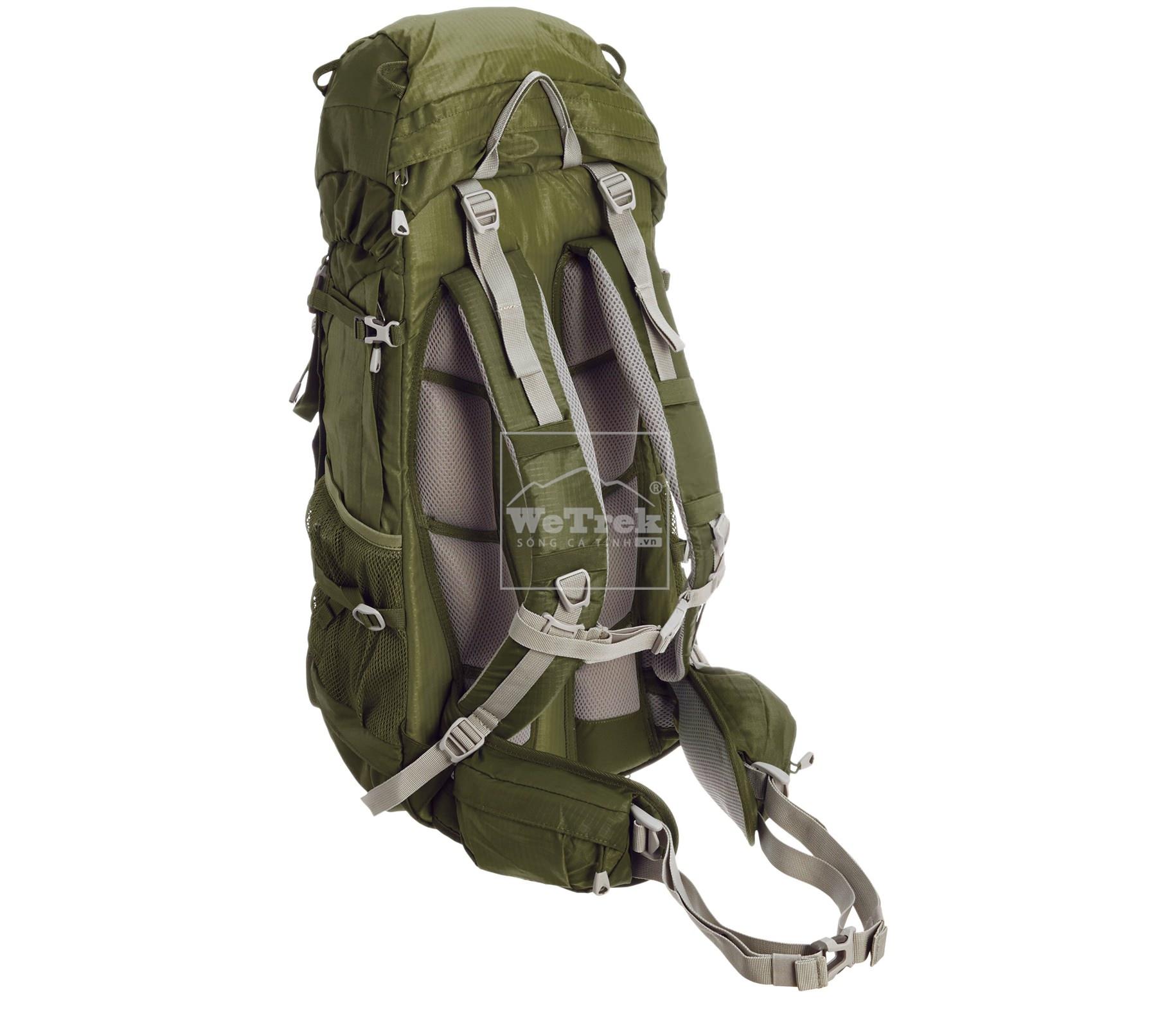 ba-lo-leo-nui-30l-coleman-mttrek-lite-backpack-green-cbb4071gr-7458-wetrek.vn-1