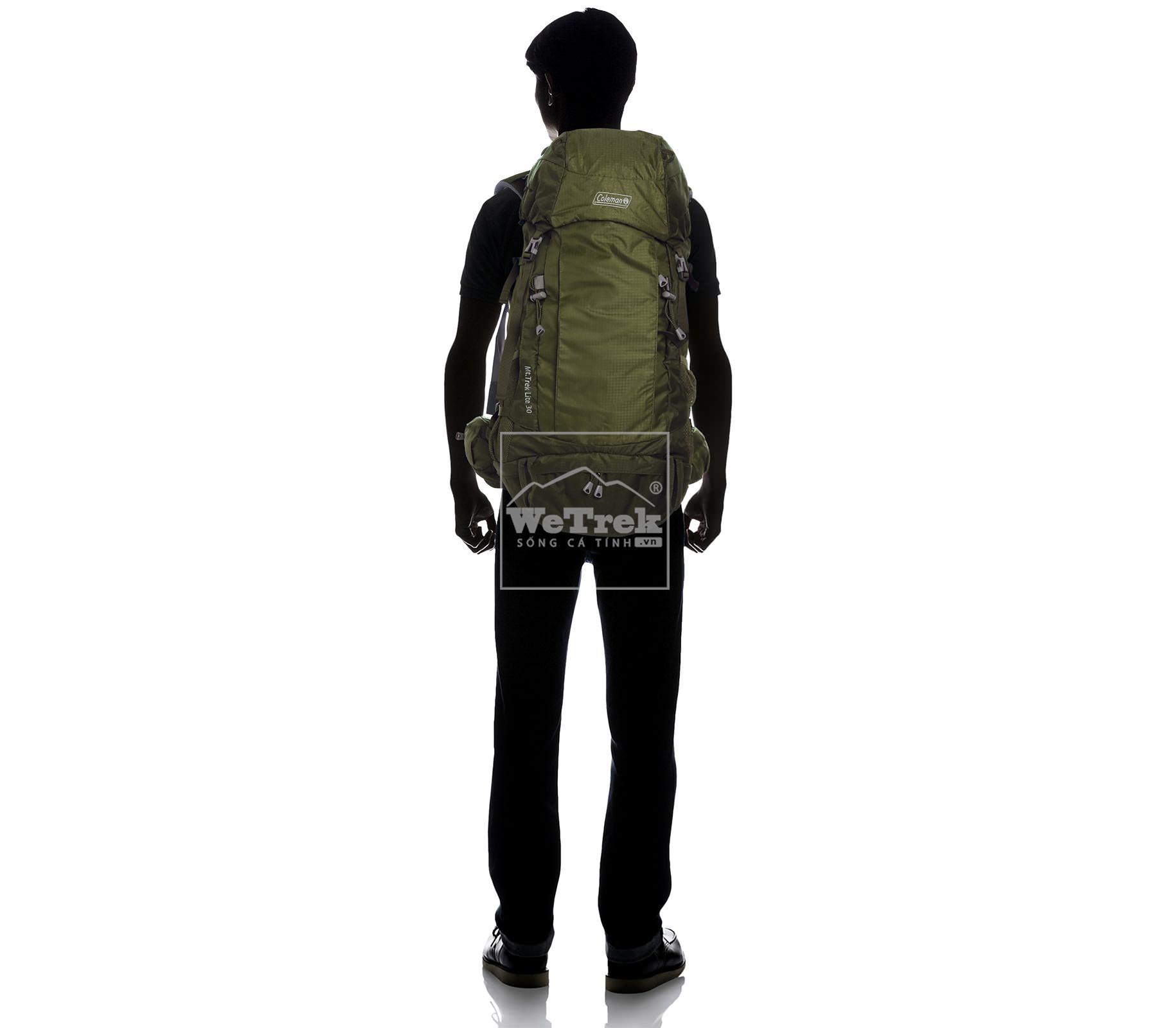 ba-lo-leo-nui-30l-coleman-mttrek-lite-backpack-green-cbb4071gr-7458-wetrek.vn-2