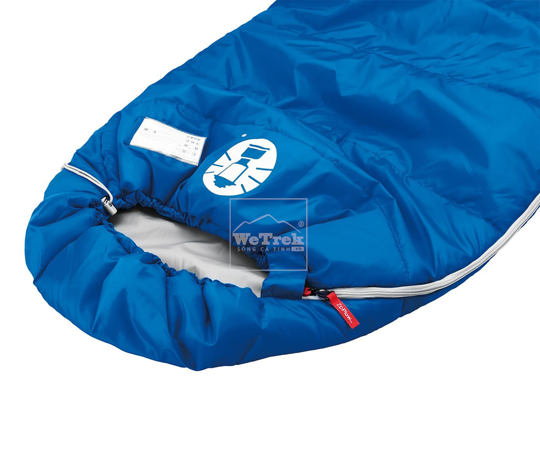 tui-ngu-tre-em-coleman-school-kid-blue-2000027268-7464-wetrek.vn-1