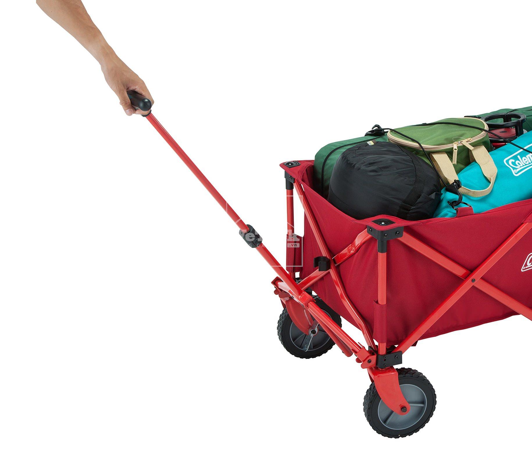 xe-keo-coleman-outdoor-wagon-2000021989-red-7469-wetrek.vn-1