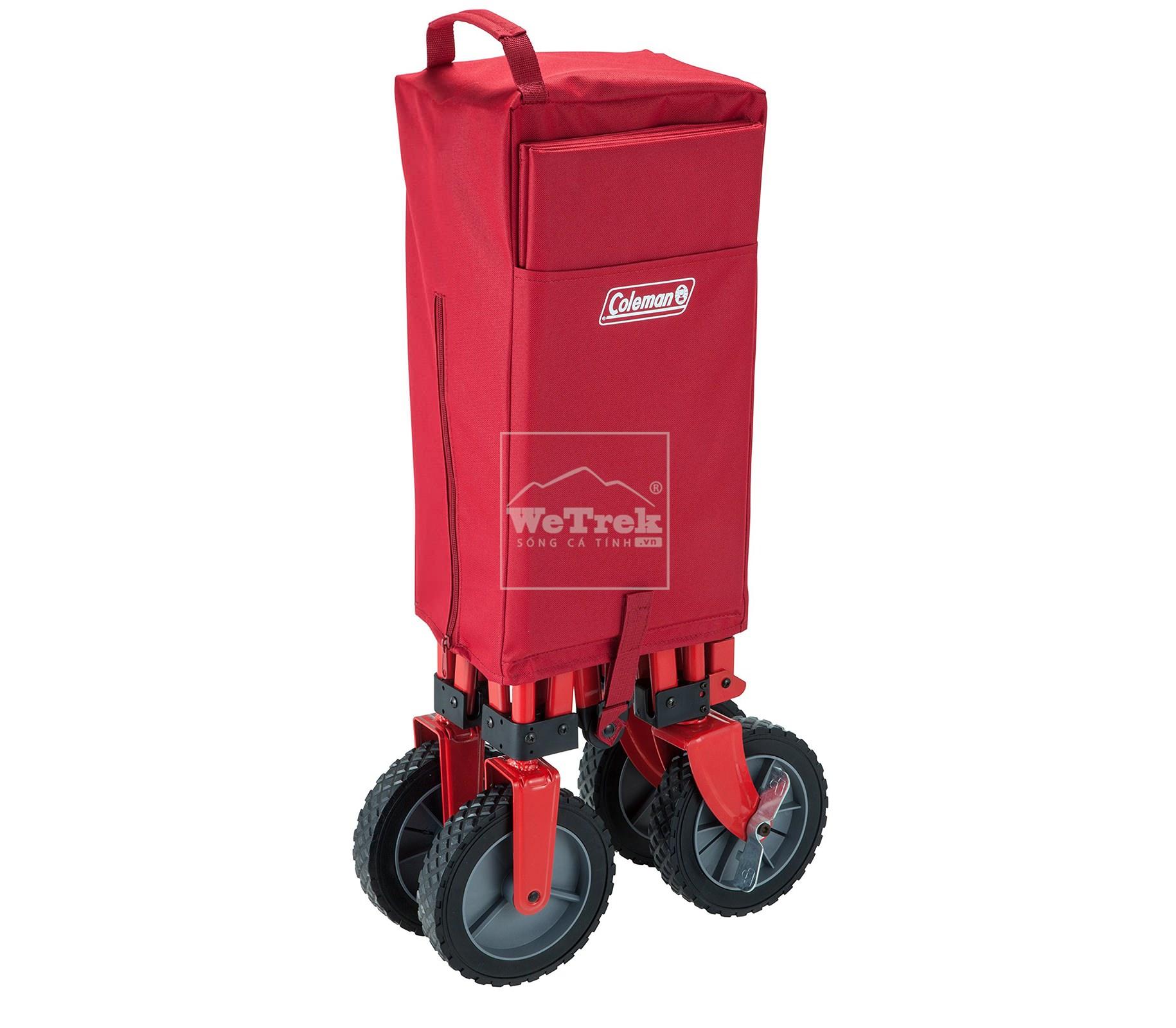 xe-keo-coleman-outdoor-wagon-2000021989-red-7469-wetrek.vn-3