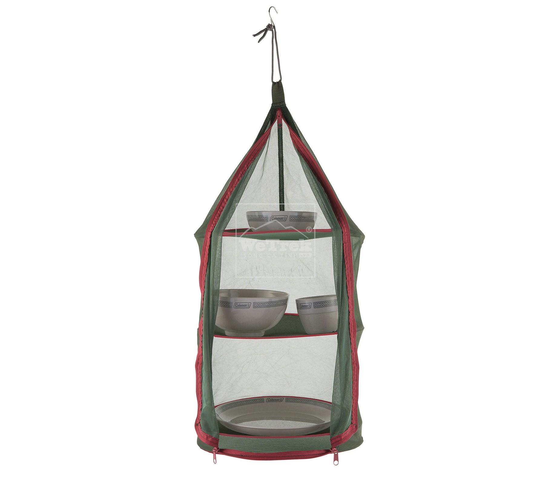 gia-treo-do-nha-bep-coleman-hanging-dry-net-ll-green-2000026811-7479-wetrek.vn-1