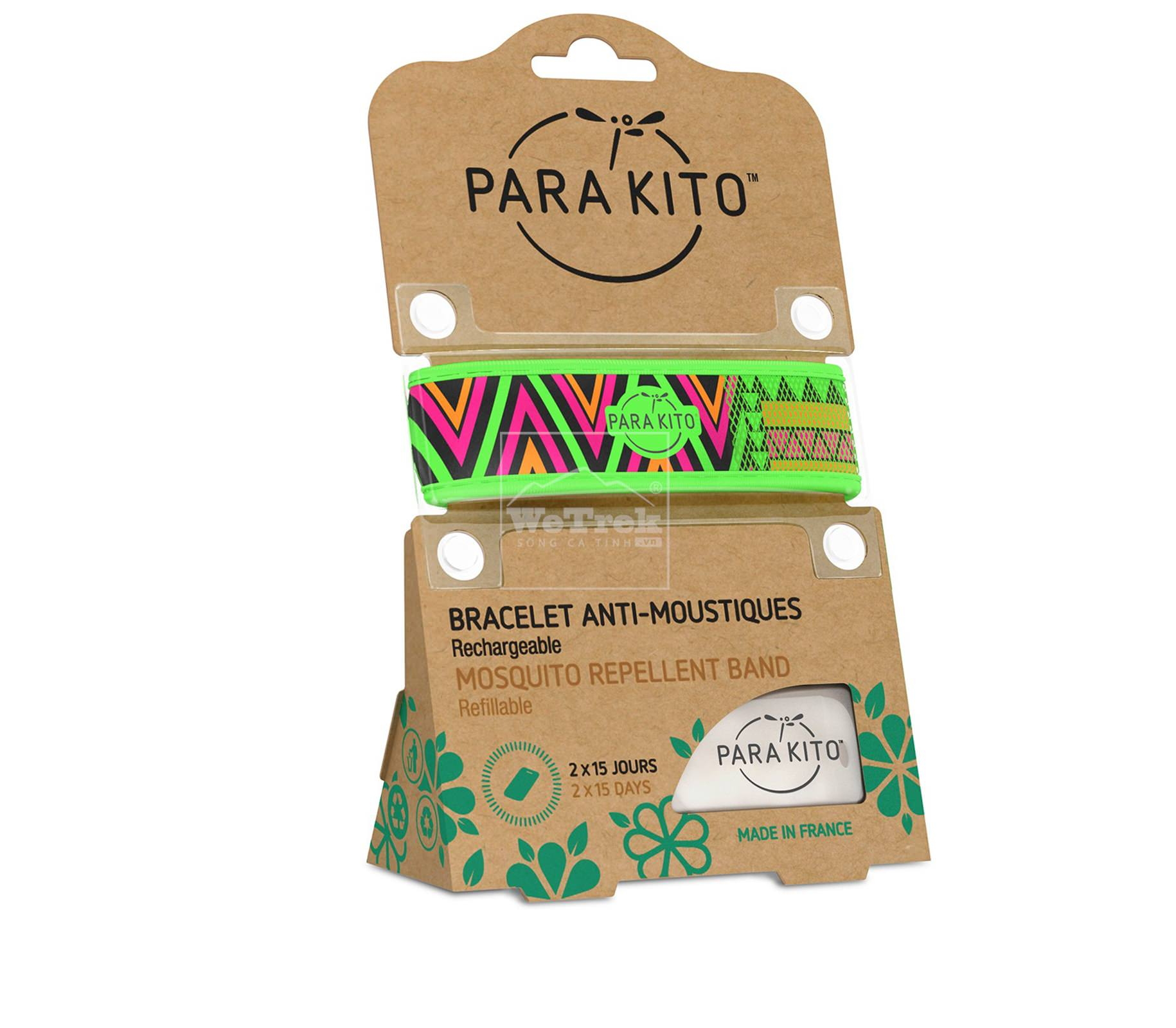sap-chong-muoi-kem-vong-tay-parakito-inka-band-7493-wetrek.vn-1